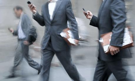 Proximus lanceert de 'Engage Packs', een CYOD-project met HP