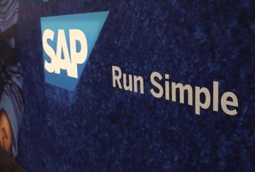 SAP HANA Vora brengt u dichter bij Hadoop