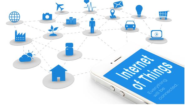 IoT Qualified Security, het eerste IoT-veiligheidslabel !