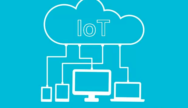 Is beveiliging de grootste uitdaging voor het IoT ?