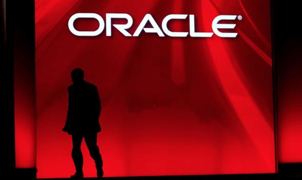 Oracle Code: 6 juni 2017 in Brussel. Sprekers van naam