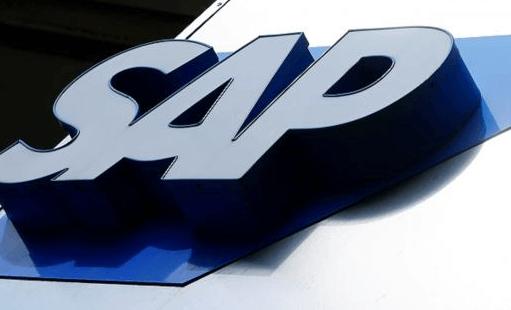 Indirecte toegang … SAP wil duidelijkheid bieden