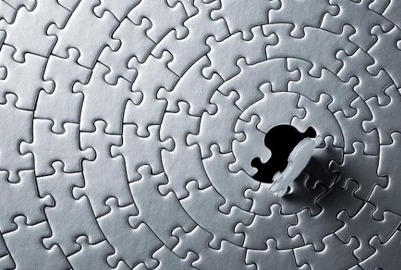 Drie bedrijven op vijf verwachten gegevensinbreuk