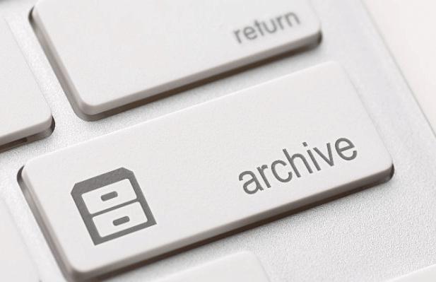 Archiveer veilig! Houd u aan de nieuwe Belgische wetgeving en haal voordeel uit de vooruitgang van de Luxemburgse wet door uw operaties toe te vertrouwen aan Labgroup