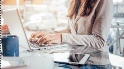 Kompass Public Tenders is wereldwijd de meest geavanceerde zoekmachine dat bedrijven helpt bij het zoeken naar publieke aanbestedingen.
