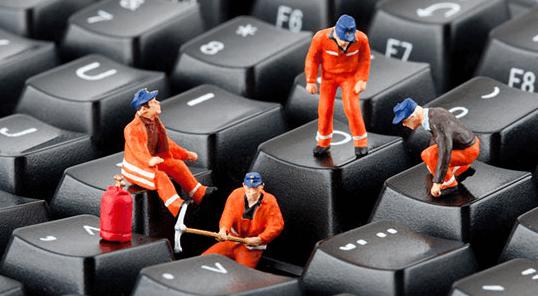 Op het vlak van IT-support hebben IT-directies geen duidelijke inschatting van het tevredenheidsniveau van hun interne klanten, merkt Econocom op.