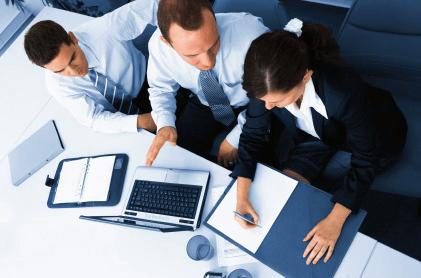 Solutions Magazine, TOP MANAGEMENT en Luc Blyaert bundelen krachten voor de verkiezing van de Chief Digital Officer Awards 2018. Dit gebeurt ter gelegenheid van de 10de editie van CEOS-CIOS-CDOS, georganiseerd in samenwerking met AGORIA. Afspraak op 27 september 2018.