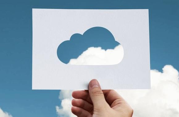AvePoint Cloud Backup beschermt Office 365-gegevens, waar ze zich ook bevinden. Download het e-book AvePoint en ontdek hoe u kritische situaties kunt vermijden en welke maatregelen u moet nemen om uw data te beschermen.