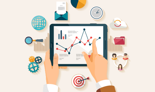 Digitale marketing quo vadis ? Vooral bij de relevantie van e-marketing stellen velen zich vragen nu dat de GDPR wetgeving van kracht is. Philippe Levecque, CEO van EMB, reikt een aantal denkpistes aan.