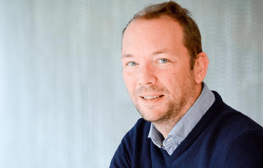 In een tijd waarin projecten rond blockchain zich vermenigvuldigen, pleit Benoit Tancredi, Director Business Intelligence & Innovation bij Micropole Consulting Belgium, voor een zekere voorzichtigheid terwijl hij adviseert om vooruit te gaan.