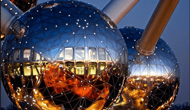 Ter gelegenheid van het tweede Eat & Learn event op 27 november in het Atomium, zal Cyber Security Management de aandacht vestigen op twee innovatieve cybersecurity leveranciers, Olfeo en Rohde & Schwarz Cybersecurity