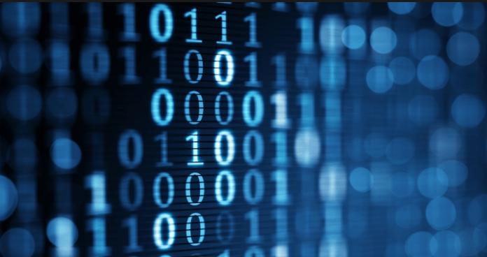 Cybersecurity is nog meer dan voorgaande jaren topprioriteit voor het hoogste management, informatiediensten en gebruikers