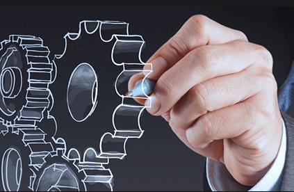 "Dimension Data : aanbod van de ""next gen"" managed services"