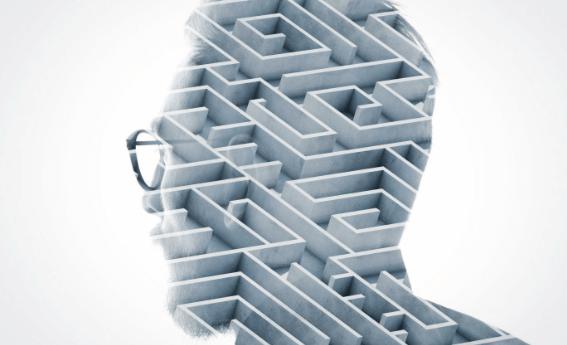 Psychografie, firmographics … ver van de GDPR !