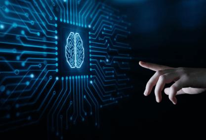 Hoe AI de digitale onderneming kan helpen beveiligen met zichtbaarheid en intelligentie
