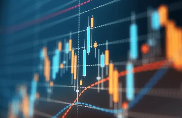 Micropole focust zich op Analytics